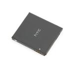 Acumulator HTC BA-S470 Li-Ion 1230mAh pt HTC 7 Surround, Desire HD, Ace, bulk