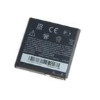 Acumulator HTC BA-S640 Li-Ion 1600mAh pt HTC Titan, HTC Sensation XL, bulk