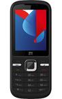 Telefon Mobil ZTE Tara 3G