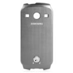 Capac baterie Samsung S7710 Galaxy Xcover 2 - Gri
