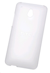 Husa plastic HTC Translucent Hard Shell HC C852 pt HTC One Mini, 601n