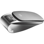Jabra Car Kit Drive Speakerphone Bluetooth Multipoint