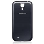 Capac baterie Samsung Galaxy S4 i9500 / i9505 - Black Mist