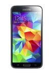 Telefon Mobil Samsung Galaxy S5, SM-G900F, LTE / 4G - Charcoal Black