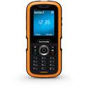 Telefon Mobil Tecmobile Titan 150 Dual SIM, rezistiv - Negru