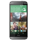 Telefon mobil HTC One M8, 16GB, LTE 4G - Gunmetal Gray