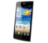 Telefon Mobil Acer Liquid Z5 Duo Dual SIM Z150 (Acer Romania) - Gentle Grey