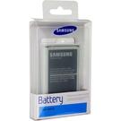 Acumulator Samsung Battery EB-B800 3200mAh pentru Galaxy Note 3, N9005 / N9006 / N900, EB-B800BEBECWW, Blister