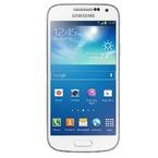 Telefon Mobil Samsung Galaxy S4 mini, i9195, LTE, 8Gb - White