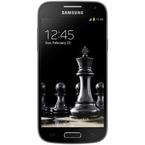 Telefon Mobil Samsung Galaxy S4 mini, i9195, LTE, 8Gb - Black Edition
