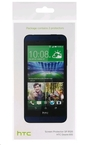 Set Folie Protectie HTC SP R120 pentru HTC Desire 610, D610n