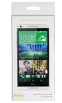 Set Folie Protectie HTC SP R110 pentru HTC Desire 816