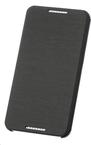 Husa Flip HTC Double Dip Flip Case HC V950 pt HTC Desire 816 - Grey