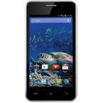 Telefon Mobil Karbonn A5s Dual SIM - Black