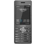 Telefon Mobil Allview S6 Style Dual SIM - Black