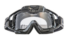 Torque HD+WiFi 1080p Camera Goggles - Black