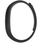 Bratara SONY Smartband SWR10 Fitness Wireless - Negru