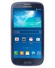 Telefon Mobil Samsung i9301 Galaxy S3 Neo 16GB - Pebble Blue