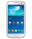 Telefon Mobil Samsung i9301 Galaxy S3 Neo 16GB - Ceramic White