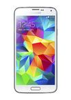 Telefon Mobil Samsung Galaxy S5 Dual SIM 16GB, LTE, 4G, SM-G900FD - White