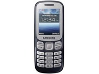 Telefon Mobil Samsung Metro 312 SM-B312EH - Black