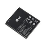 Acumulator LG BL-53QH Li-ion 2150mAh pentru Optimus 4X HD P880, L9 P760, F5 P875, bulk