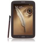 Tableta Samsung Galaxy Note 8.0 Kona N5110 : 8.0 inch, 16GB, WiFi, Android - Brown Black