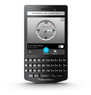 Telefon Mobil Blackberry Porsche Design P9983