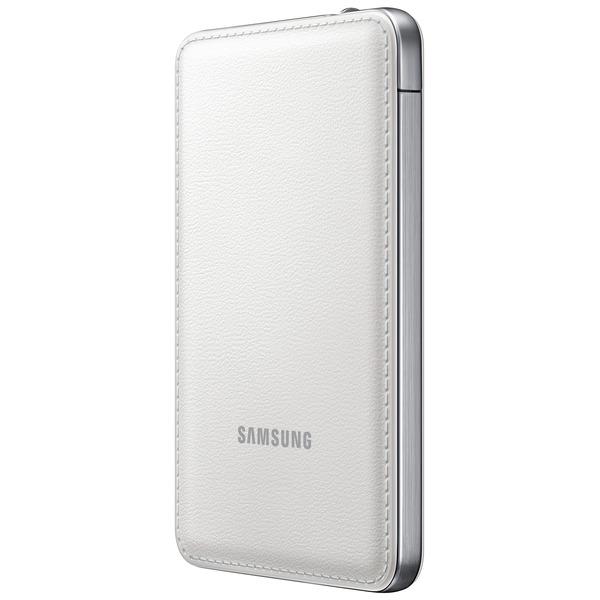 Incarcator Portabil Samsung Incarcator Portabil Universal