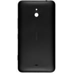 Capac baterie pentru Nokia Lumia 1320 - Negru