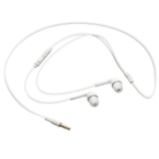 Casti cu fir Samsung HS330 Headset, EO-HS3303WEGWW - White