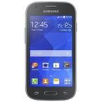 Telefon Mobil Samsung Galaxy Ace Style SM-G310H - Dark Gray