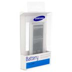 Acumulator Samsung EB-BG850BBECWW 1860mAh pentru Samsung Galaxy Alpha SM-G850F