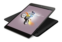 Tableta Smailo Argentus : 7.85 inch, 8GB, Android, Wi-Fi - Black