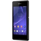 Telefon Mobil Sony Xperia E3, D2203 LTE 4G - Black