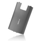 Capac baterie Nokia X2/ X2 Dual Sim, Bulk - Argintiu