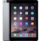 Tableta Apple iPad Air 2 : WiFi, 4G LTE, 128GB - Grey