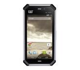 Telefon Mobil Caterpillar CAT S50 LTE 4G, rezistiv - Black