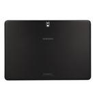 Capac protectie spate Samsung Back Cover pentru Galaxy Tab Pro 12.2 - Black