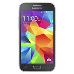 Telefon Mobil Samsung Galaxy Core Prime G360F LTE 8GB - Black