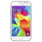 Telefon Mobil Samsung Galaxy Core Prime G360F LTE 8GB - White