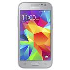 Telefon Mobil Samsung Galaxy Core Prime G360F LTE 8GB - Silver