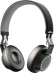 Casti Jabra Move Wireless Headphones - Black