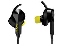 Casti Wireless Jabra BT Headset Earbuds Sport Pulse - Black