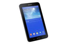 Tableta Samsung Galaxy Tab 3 T113 Lite Value Edition 8GB, WiFi, 7 inch - Ebony Black