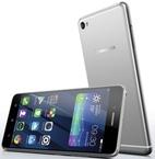 Telefon Mobil Lenovo S90 Dual Sim LTE : 4G / LTE, Android 4.4, 5.0 inch, Quad-core 1.2 GHz, 13 Mpx - Grey