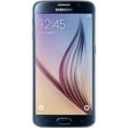 Telefon mobil Samsung Galaxy S6 SM-G920, 4G / LTE, 32GB - Black