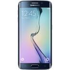 Telefon mobil Samsung Galaxy S6 Edge SM-G925, 4G / LTE, 32GB - Black