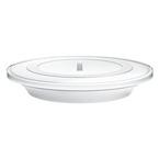 Incarcator inductiv Samsung Wi-Fi Charging Station EP-PG920IWEGWW NFC - White
