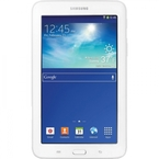 Tableta Samsung Galaxy Tab 3 T116 Lite Value Edition 8GB 7 inch WiFi 3G - White